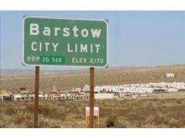 barstow
