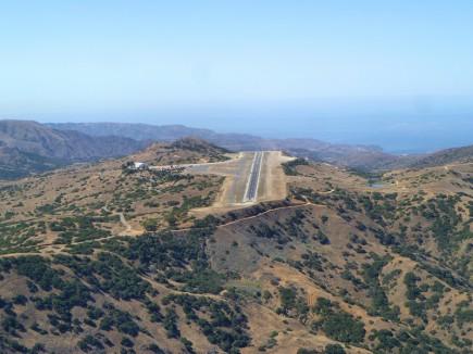 runway-catalina