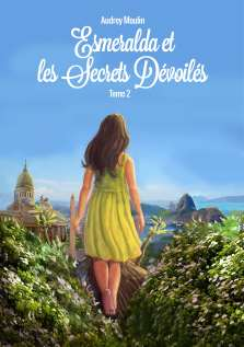 couverture_esmeralda_final_preview