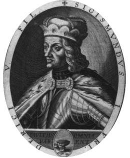 260px-Sigismund_of_Austria